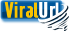 The worlds largest & fastest growing Link Cloaker, Shortener & List Builder... ViralURL.com